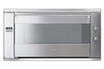 Smeg SE995XR-8 INOX photo 1