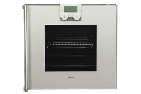 four encastrable gaggenau bo 220 111 cd inox bo 220 111 darty. Black Bedroom Furniture Sets. Home Design Ideas