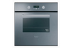 Hotpoint (obs) FQ 99 G P.1 ICE photo 1