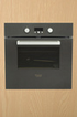 Hotpoint (obs) FQ 99 G P.1 ICE photo 2