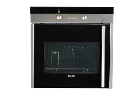 Four encastrable siemens hb65la560f inox hb65la560f darty - Four encastrable gaggenau porte laterale ...