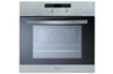 Whirlpool AKZ 430 IX INOX photo 1