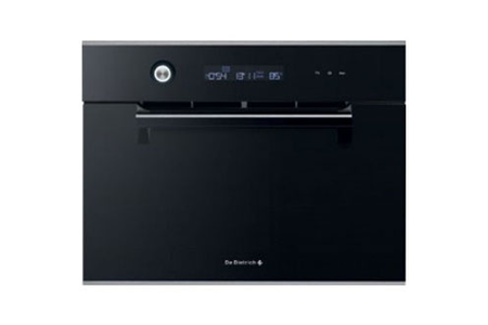 four vapeur de dietrich dov 1145 b noir corium dov 1145b darty. Black Bedroom Furniture Sets. Home Design Ideas