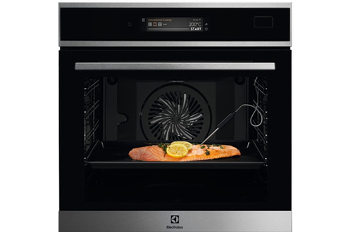 Electrolux INTUIT EOB9S31WX