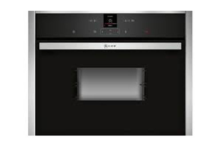 four vapeur neff c17dr02n1 darty. Black Bedroom Furniture Sets. Home Design Ideas
