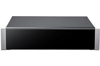 Tiroir NL20F7100WB Samsung
