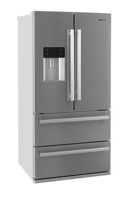 avis clients pour le produit refrigerateur americain beko. Black Bedroom Furniture Sets. Home Design Ideas