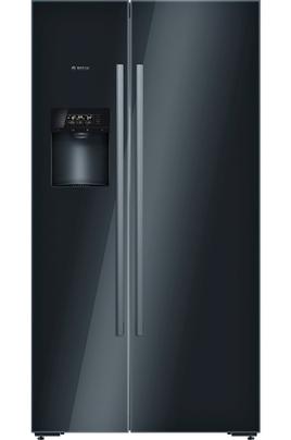 KAD92SB30