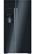 Refrigerateur americain KAD92SB30 Bosch