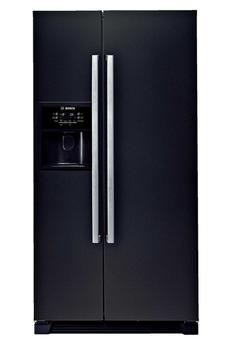 Refrigerateur americain KAN58A55 Bosch