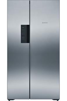 Refrigerateur americain KAN92VI35 Bosch
