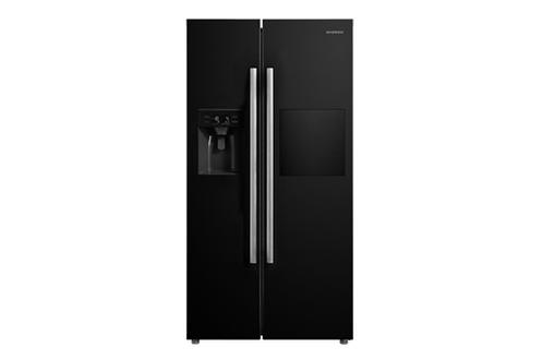 Refrigerateur americain Daewoo FRN-M570F2B