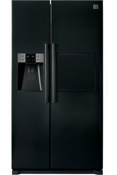 Refrigerateur americain FRN-Q22FCB Daewoo