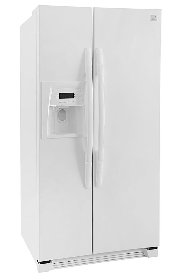 filtre pour frigo americain daewoo plus de vues with. Black Bedroom Furniture Sets. Home Design Ideas