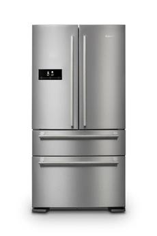 Refrigerateur americain Falcon FDXD18SS/C