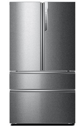Réfrigérateur multi-portes Haier HB25FSSAAA