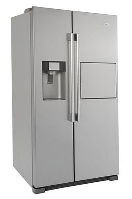 Refrigerateur americain Haier HRF-628AF6