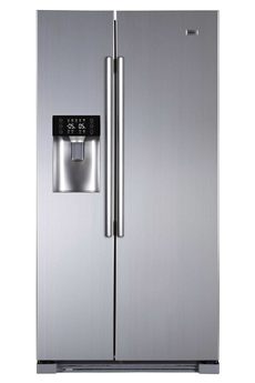 Refrigerateur americain HRF-628IF6 Haier