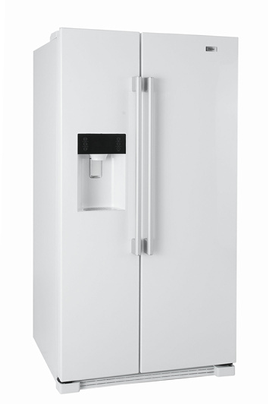 Refrigerateur americain Haier HRF-628IW6