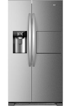 Réfrigérateur Américain Livraison Et Installation Gratuites 24h