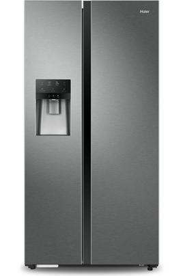 Refrigerateur americain Haier HRF-636IM6