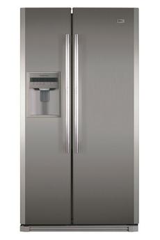 Refrigerateur americain HRF-664ISB2 Haier