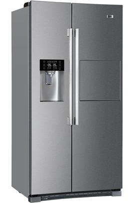 Réfrigérateur Sous Plan Livraison Et Installation