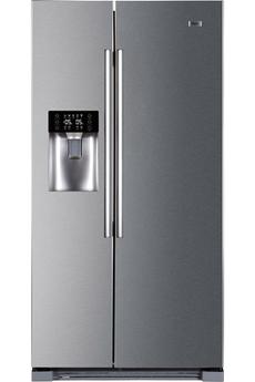 Refrigerateur americain Haier HRF-729IP6