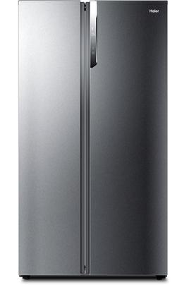 Volume 792 L - Dimensions HxLxP : 190x100x77 cm - A+++ Réfrigérateur à froid ventilé 457 L Congélateur à froid ventilé 335 L Eclairage LED