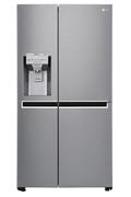 Refrigerateur americain Lg GSL6691PS