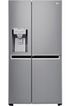 Refrigerateur americain GSS6671PS Lg