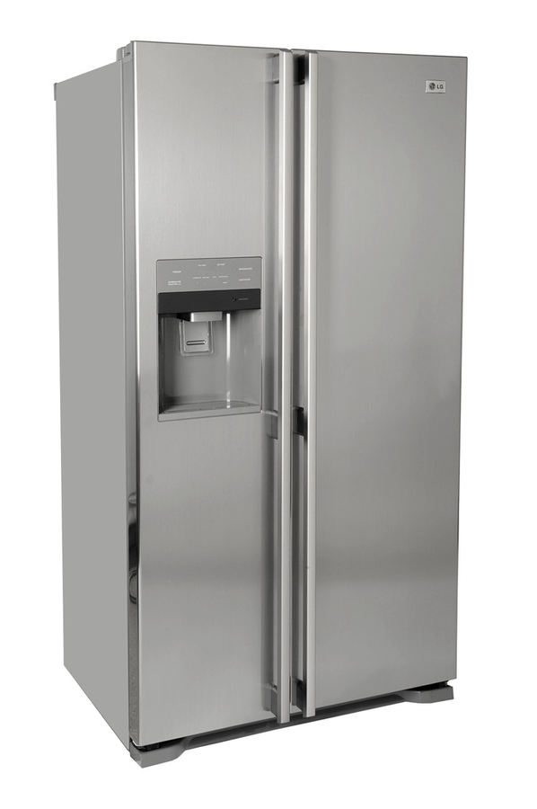 refrigerateur americain sans arrivee d eau privil ge de. Black Bedroom Furniture Sets. Home Design Ideas