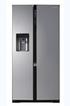 Refrigerateur americain NR-B53V2-XF Panasonic