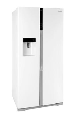 refrigerateur americain panasonic nr b54x1 we 3379264. Black Bedroom Furniture Sets. Home Design Ideas