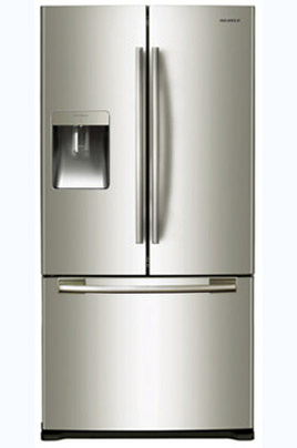 Achat conforama froid electromenager discount - Refrigerateur 1 porte grand volume ...
