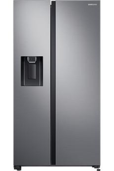 Refrigerateur americain Samsung RS65R5401M9