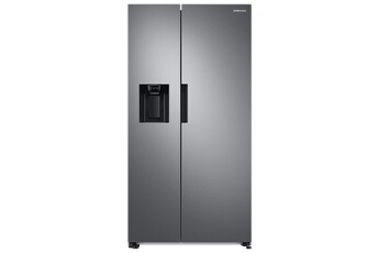 Refrigerateur americain Samsung RS67A8810S9