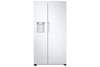 Refrigerateur americain Samsung RS67A8810WW