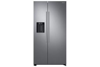 Refrigerateur americain Samsung RS67N8210S9/EF