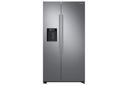 refrigerateur americain samsung rs67n8210s9 ef darty. Black Bedroom Furniture Sets. Home Design Ideas