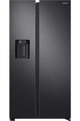 Refrigerateur americain RS68N8240B1/EF Samsung