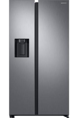 Refrigerateur americain Samsung RS68N8240S9/EF