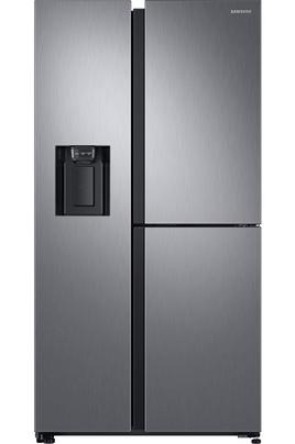 Refrigerateur americain Samsung RS68N8651S9/EF