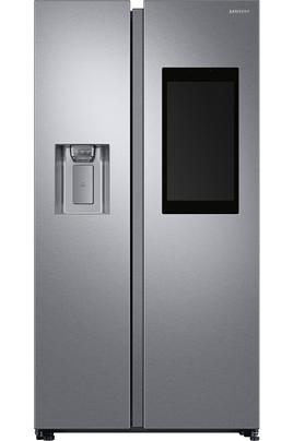 Samsung RS68N8941SL/EF Family hub