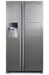 Refrigerateur americain RS7578THCSP Samsung