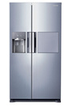Refrigerateur americain RS7687FHCSL Samsung