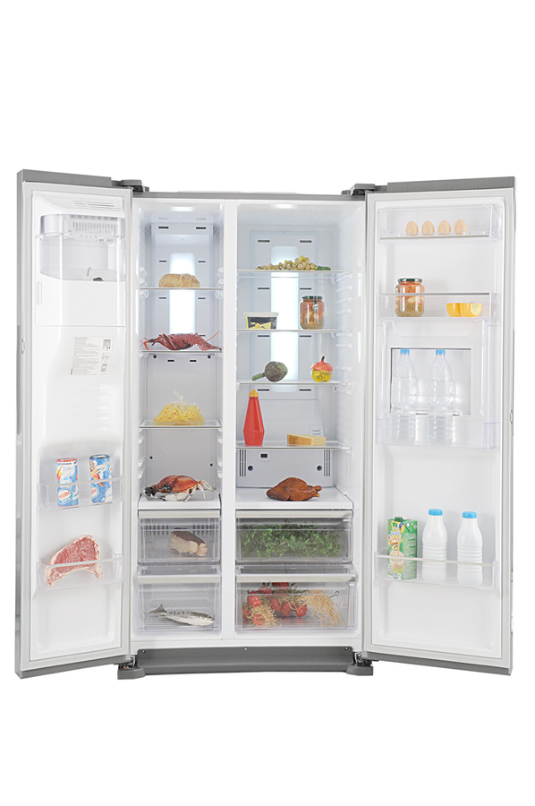 Awesome Design Frigo Encastrable Darty Montpellier Frigo Samsung Blanc Frigo  Congelateur But Frigo Americain Haier With Darty Frigo Americain