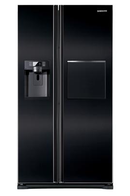 Refrigerateur americain Samsung RSG5PUBC