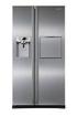 Refrigerateur americain RSG5PUSL Inox Premium Samsung