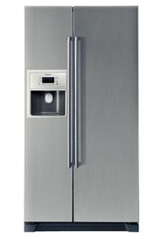 liste de remerciements de anais p mini refrigerateur haute top moumoute. Black Bedroom Furniture Sets. Home Design Ideas
